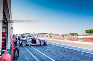 2017 07 FerrariChallenge CircuitPaulRicard (520)