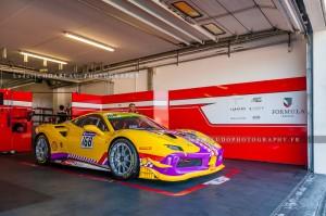 2017 07 FerrariChallenge CircuitPaulRicard (525)