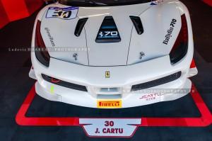 2017 07 FerrariChallenge CircuitPaulRicard (526)