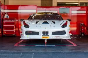 2017 07 FerrariChallenge CircuitPaulRicard (528)