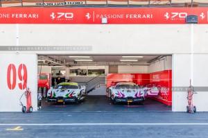 2017 07 FerrariChallenge CircuitPaulRicard (529)