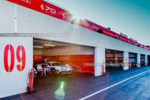 2017 07 FerrariChallenge CircuitPaulRicard (530)