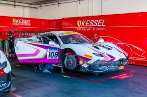 2017 07 FerrariChallenge CircuitPaulRicard (531)