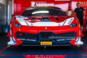 2017 07 FerrariChallenge CircuitPaulRicard (532)