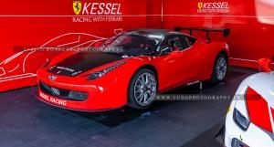 2017 07 FerrariChallenge CircuitPaulRicard (536)