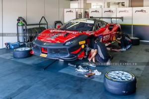 2017 07 FerrariChallenge CircuitPaulRicard (538)