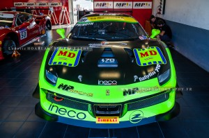 2017 07 FerrariChallenge CircuitPaulRicard (540)