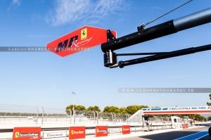 2017 07 FerrariChallenge CircuitPaulRicard (541)