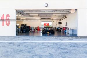 2017 07 FerrariChallenge CircuitPaulRicard (542)