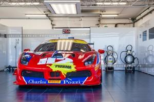 2017 07 FerrariChallenge CircuitPaulRicard (547)