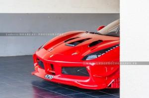2017 07 FerrariChallenge CircuitPaulRicard (548)