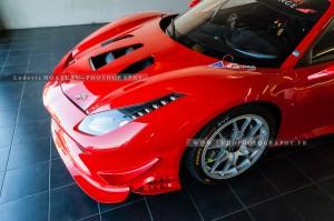 2017 07 FerrariChallenge CircuitPaulRicard (554)