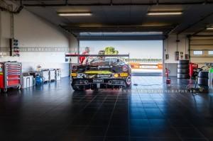 2017 07 FerrariChallenge CircuitPaulRicard (556)