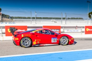 2017 07 FerrariChallenge CircuitPaulRicard (566)