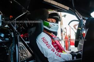 2017 07 FerrariChallenge CircuitPaulRicard (571)