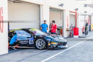 2017 07 FerrariChallenge CircuitPaulRicard (575)