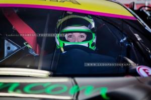 2017 07 FerrariChallenge CircuitPaulRicard (578)