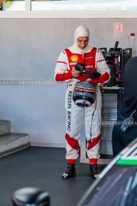 2017 07 FerrariChallenge CircuitPaulRicard (580)