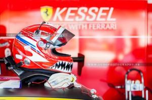 2017 07 FerrariChallenge CircuitPaulRicard (581)