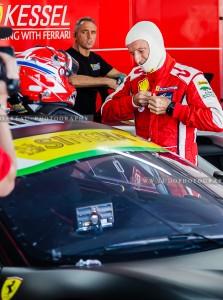 2017 07 FerrariChallenge CircuitPaulRicard (582)