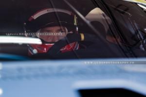 2017 07 FerrariChallenge CircuitPaulRicard (584)