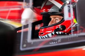 2017 07 FerrariChallenge CircuitPaulRicard (586)