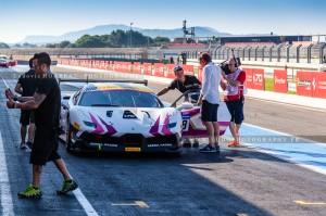 2017 07 FerrariChallenge CircuitPaulRicard (587)