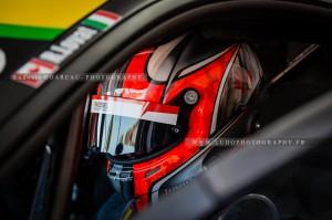 2017 07 FerrariChallenge CircuitPaulRicard (588)
