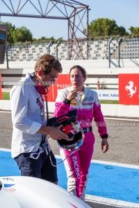 2017 07 FerrariChallenge CircuitPaulRicard (590)