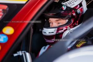 2017 07 FerrariChallenge CircuitPaulRicard (593)