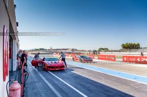 2017 07 FerrariChallenge CircuitPaulRicard (597)