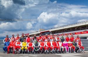 2017 07 FerrariChallenge CircuitPaulRicard (62)