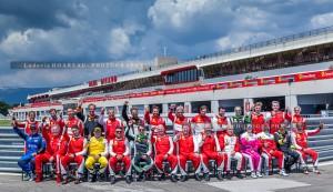 2017 07 FerrariChallenge CircuitPaulRicard (66)