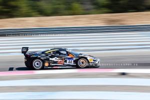 2017 07 FerrariChallenge CircuitPaulRicard (713)