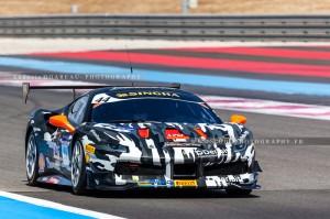 2017 07 FerrariChallenge CircuitPaulRicard (727)