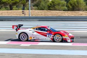 2017 07 FerrariChallenge CircuitPaulRicard (744)