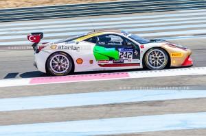 2017 07 FerrariChallenge CircuitPaulRicard (745)