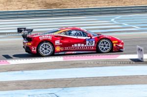 2017 07 FerrariChallenge CircuitPaulRicard (748)