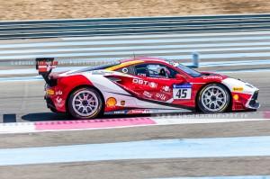 2017 07 FerrariChallenge CircuitPaulRicard (749)