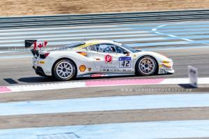 2017 07 FerrariChallenge CircuitPaulRicard (750)