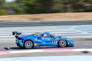 2017 07 FerrariChallenge CircuitPaulRicard (751)