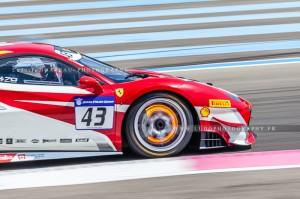 2017 07 FerrariChallenge CircuitPaulRicard (756)