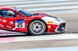 2017 07 FerrariChallenge CircuitPaulRicard (758)