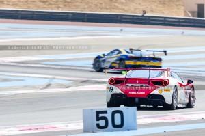 2017 07 FerrariChallenge CircuitPaulRicard (767)
