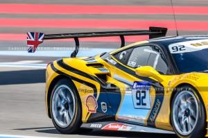 2017 07 FerrariChallenge CircuitPaulRicard (768)