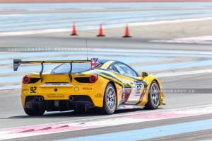 2017 07 FerrariChallenge CircuitPaulRicard (769)
