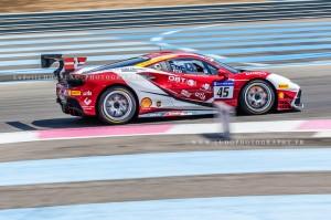 2017 07 FerrariChallenge CircuitPaulRicard (770)