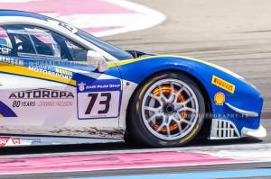 2017 07 FerrariChallenge CircuitPaulRicard (781)