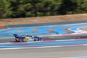 2017 07 FerrariChallenge CircuitPaulRicard (789)