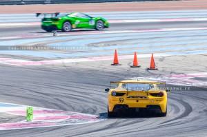 2017 07 FerrariChallenge CircuitPaulRicard (796)
